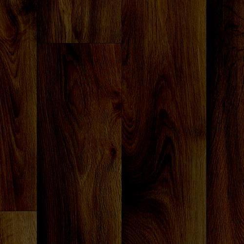 Ultimate - 7 Oclock Style - Wood Hawthorne-559 559