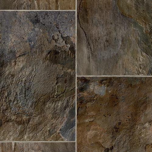 Premiere - Touch Of Comfort - Tile Portland-997 997