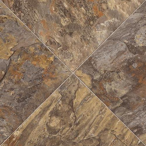 Premiere - Touch Of Comfort - Tile Romano-948 948