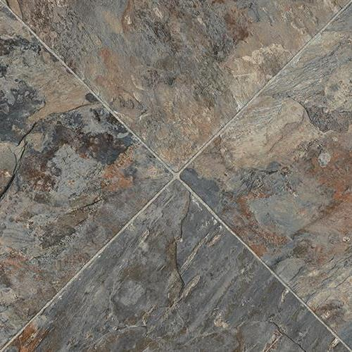 Premiere - Touch Of Comfort - Tile Romano-998 998