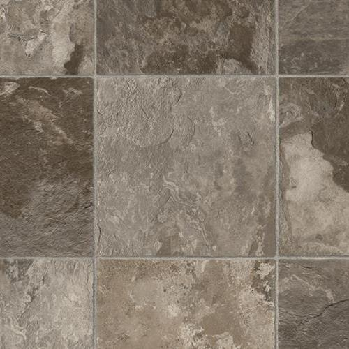 Premiere - Touch Of Comfort - Tile Cheyenne-994 994