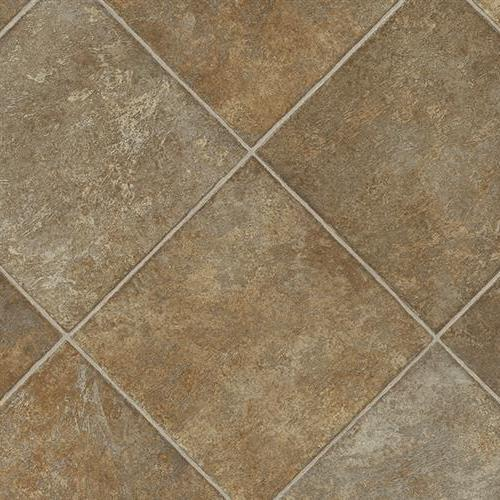 Essential - 7 Oclock Style - Tile Monticello-538 538