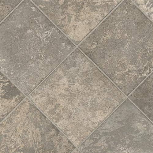 Essential - 7 Oclock Style - Tile Monticello-595 595