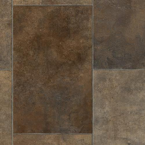 Essential - 7 Oclock Style - Tile Branford-547 547