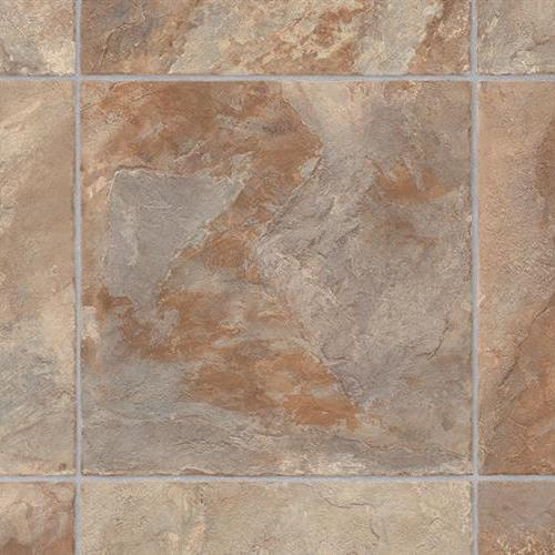 Ultimate - Touch Of Comfort - Tile