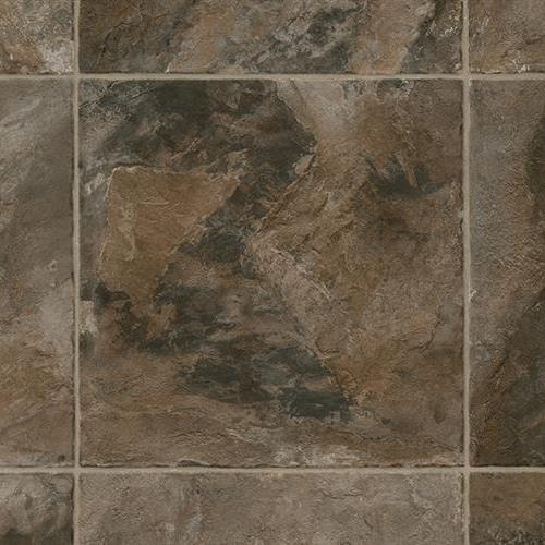 Ultimate - Touch Of Comfort - Tile Colorado-943 943