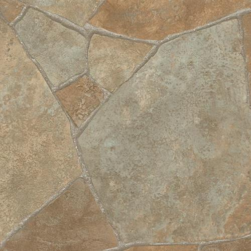 Ultimate - Touch Of Comfort - Tile Parador-943 943