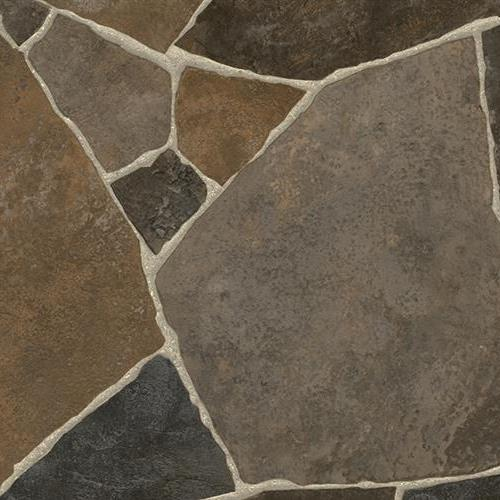 Ultimate - Touch Of Comfort - Tile Parador-994 994
