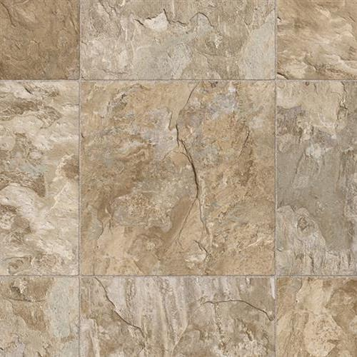 Ultimate - Touch Of Comfort - Tile Folley-995 995