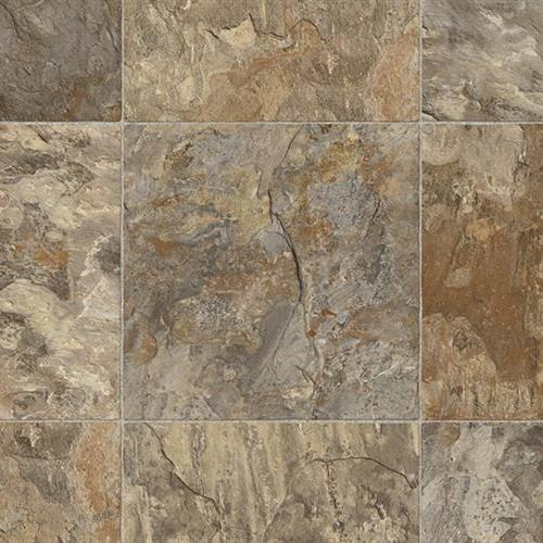 Ultimate - Touch Of Comfort - Tile Folley-997 997