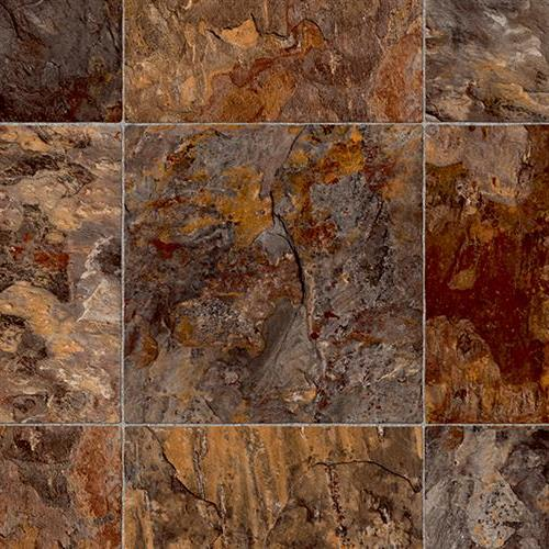 Ultimate - Touch Of Comfort - Tile Folley-998 998