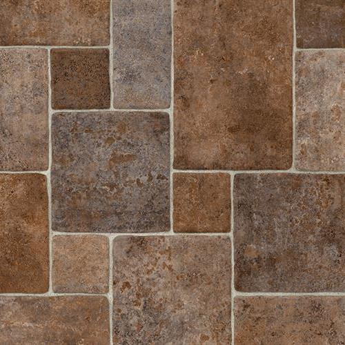 Ultimate - Touch Of Comfort - Tile Sonora-947 947