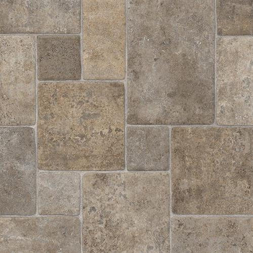 Ultimate - Touch Of Comfort - Tile Sonora-992 992