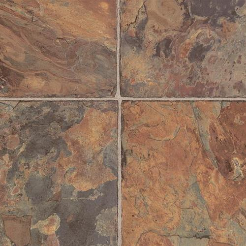 Ultimate - Touch Of Comfort - Tile Virginia-918 918