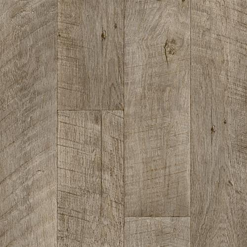 Premiere - Touch Of Comfort - Wood Odessa-890 890