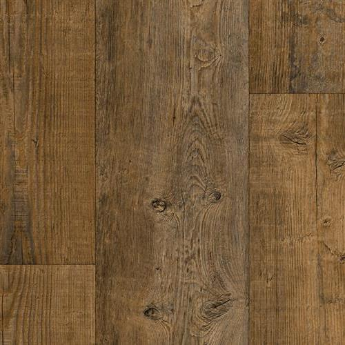 Premiere - Touch Of Comfort - Wood Argentina-837 837