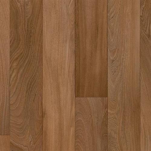 Flexitec Timeless Traditions   Premiere Equador 745 745. L L Flooring Company   vinyl flooring price