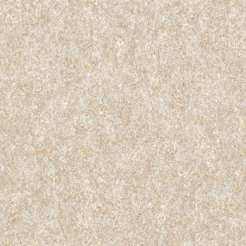 Ivc Vinyl Sheet Flooring Reviews Taraba Home Review