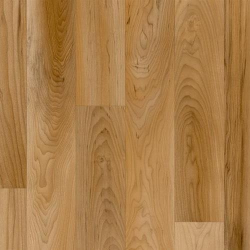 Essential - 7 O'clock Style - Wood