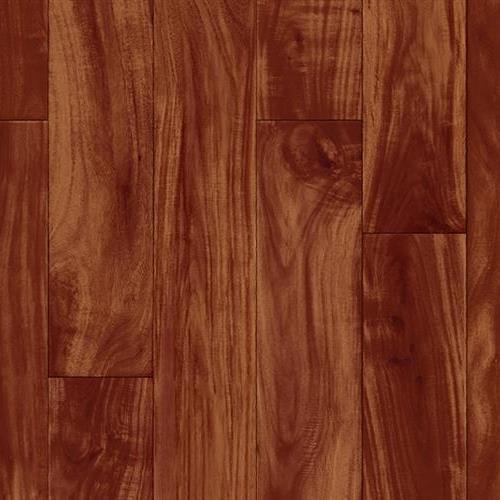 7 O'clock Style - Essential - Wood