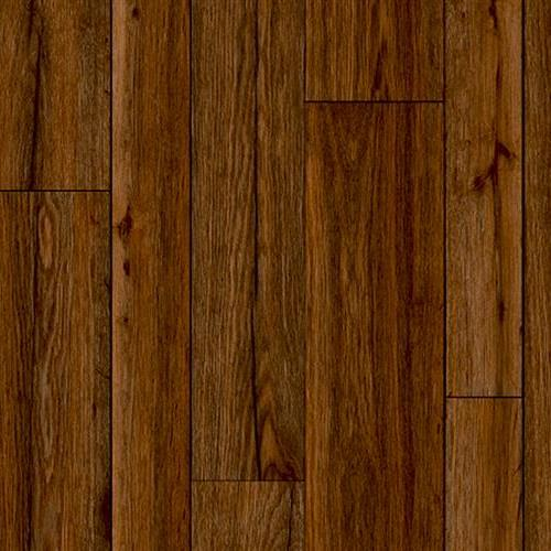 Ultimate - Touch Of Comfort - Wood Palmer-846 846