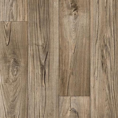 Ultimate - Touch Of Comfort - Wood Wales-840 840