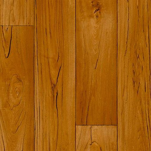 Ultimate - Touch Of Comfort - Wood Wales-845 845