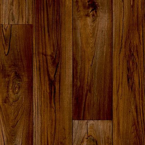 Ultimate - Touch Of Comfort - Wood Wales-848 848