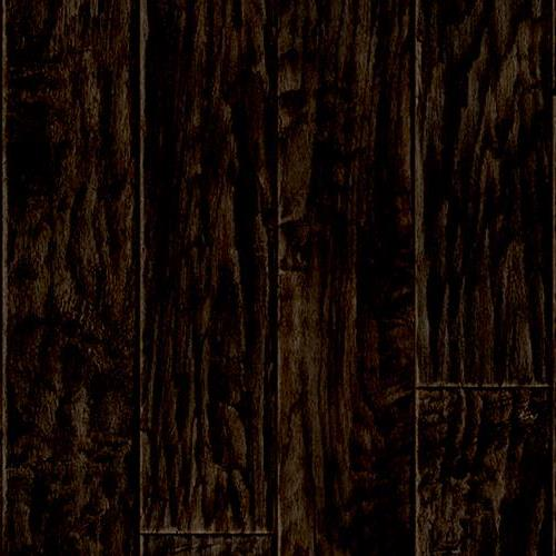 Ultimate - Touch Of Comfort - Wood Barnhardt-099