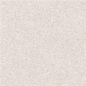 VinylSheetGoods Work-Planet 631 Marble