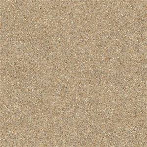 VinylSheetGoods Work-Planet 637 Marble-637