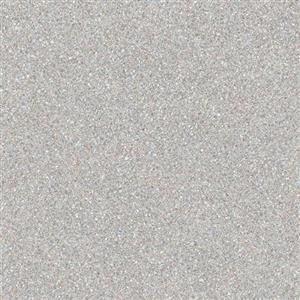VinylSheetGoods Work-Planet 672 Marble-672