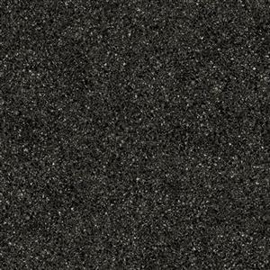 VinylSheetGoods Work-Planet 698 Marble-698