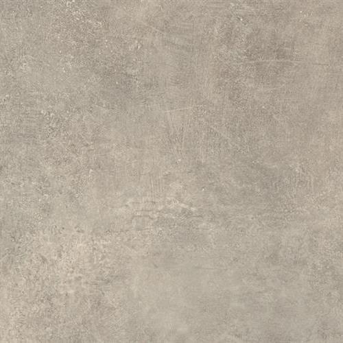 Premiere - 7 Oclock Style - Tile Chivalry-582 582