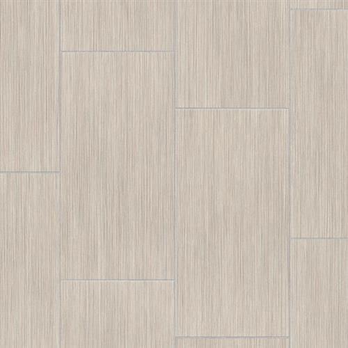Premiere - 7 Oclock Style - Tile Harper-585 585