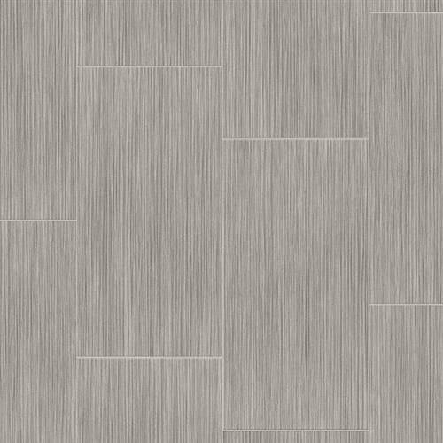 Premiere - 7 Oclock Style - Tile Harper-591 591