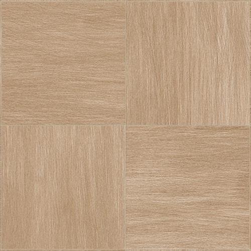 Premiere - 7 Oclock Style - Tile Dulcinea-590 590