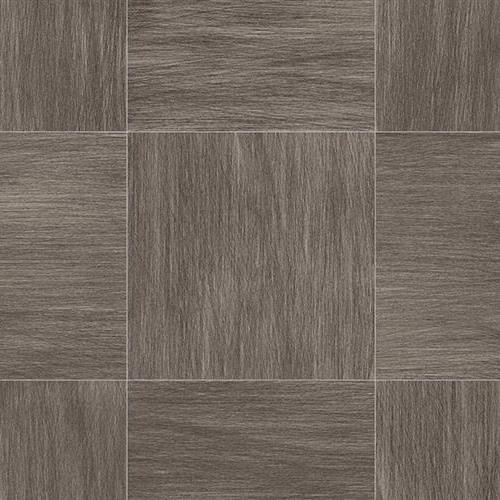 Premiere - 7 Oclock Style - Tile Dulcinea-599 599