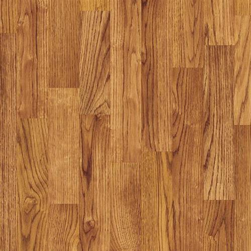 Essential - Timeless Traditions - Wood Madras-548 548