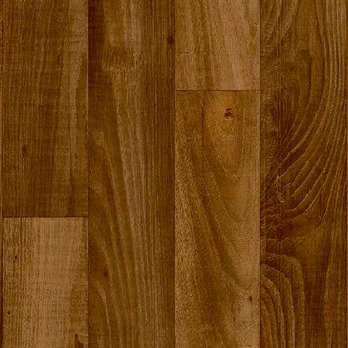 Essential - Timeless Traditions - Wood Laredo-846 846