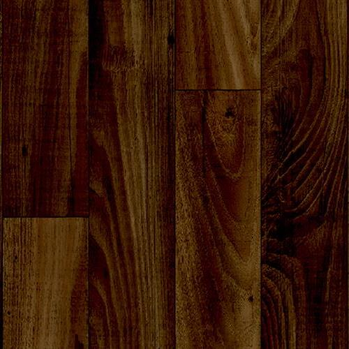 Essential - Timeless Traditions - Wood Laredo-847 847
