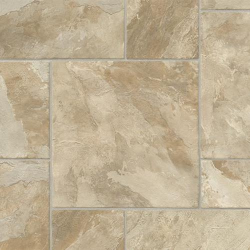 Essential - Timeless Traditions - Tile Rocky-532 532
