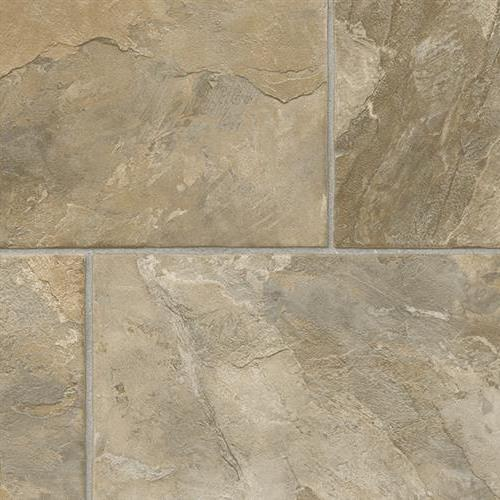 Essential - Timeless Traditions - Tile Rocky-592 592
