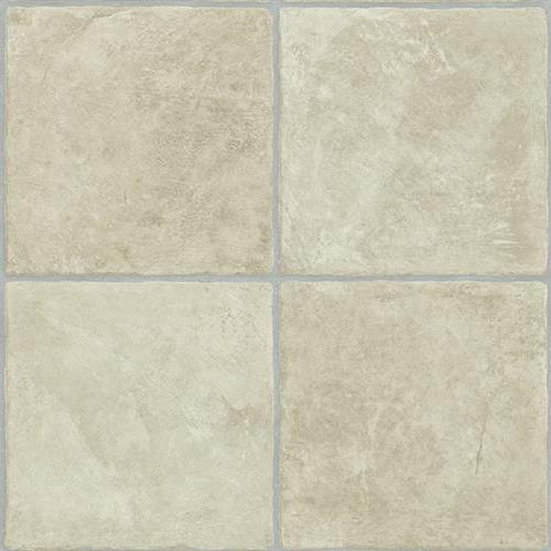 Essential - Timeless Traditions - Tile Andorra-503 503