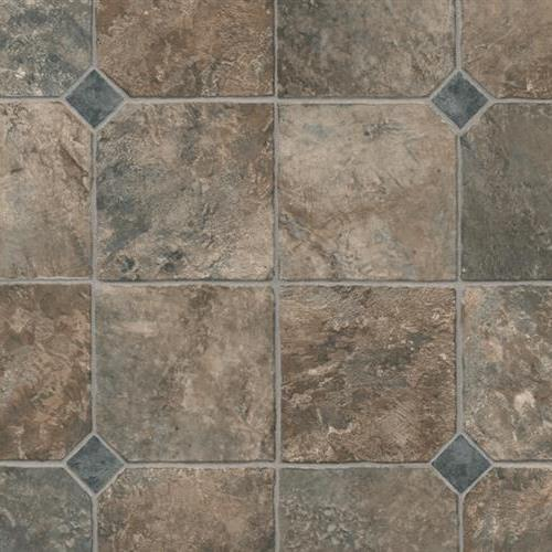 Essential - Timeless Traditions - Tile Arezzo-594 594