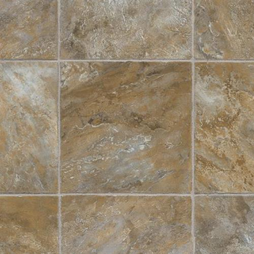 Essential - Timeless Traditions - Tile Crowe Hill-948 948