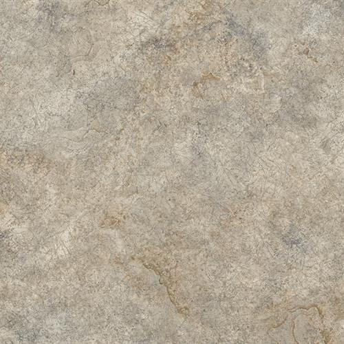 Essential - Timeless Traditions - Tile Cezanne-585 585