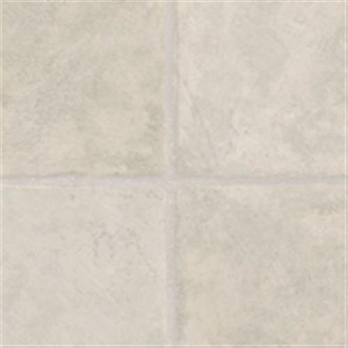 Level Ten - Next Level - Tile Andorra-591 591