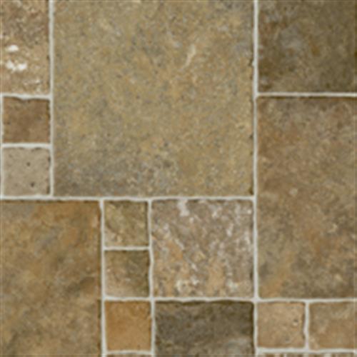 Level Ten - Next Level - Tile Toucan-569 569