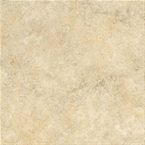 Level Ten - Next Level - Tile Cezanne-531 531